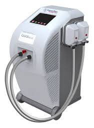 cryolipolyse lyon cooltec