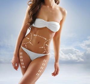 remodelage-corporel-cellulite